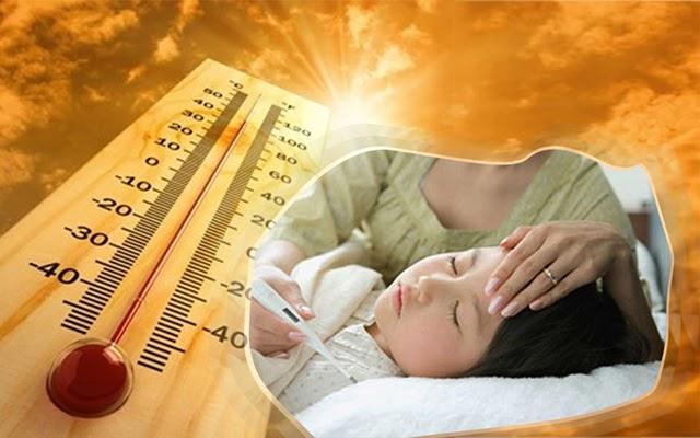Độ ẩm phù hợp cho trẻ em