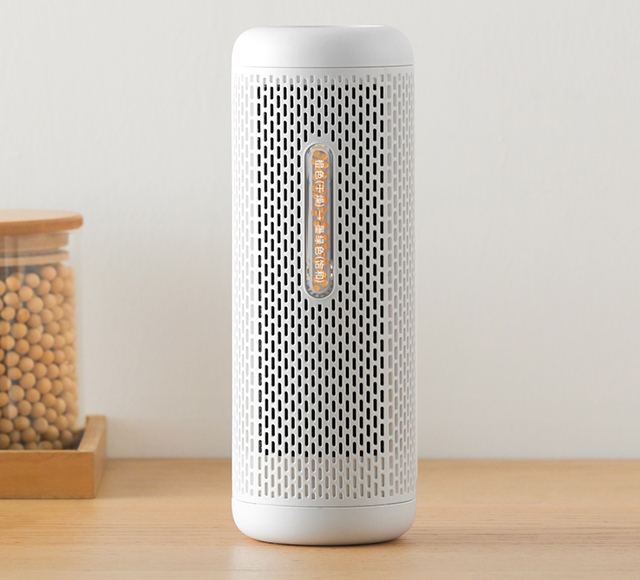 máy hút ẩm mini Xiaomi
